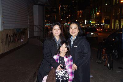 2-18-2011-1.jpg