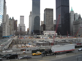 2006-3-3.jpg