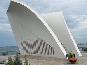 2006-9-24-3.JPG