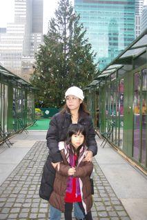2009-11-26-1.jpg