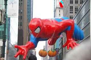 2009-11-26-3.jpg