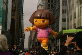 2009-11-26-5.jpg