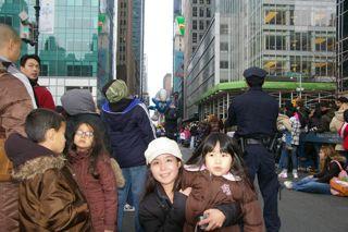2009-11-26-6.jpg