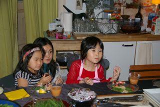 2009-11-26-9.jpg