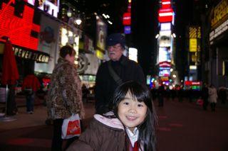2009-12-3-1.jpg