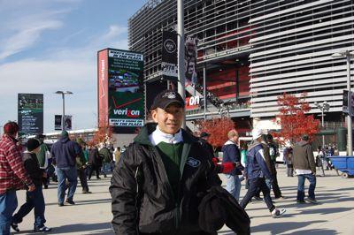 2010-11-21-1.jpg