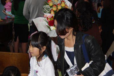 2010-5-18-1.jpg