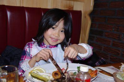 201012-11-2.jpg