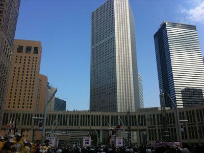 2011-2-27-1.jpg
