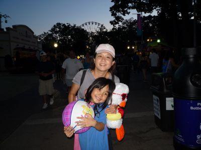 2011-8-23-3.jpg