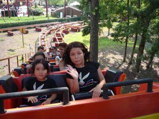 8-19-2009-2.jpg