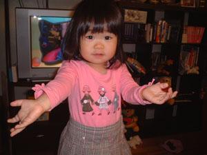 anna10-11-05.jpg