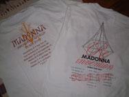 madonna-5.jpg